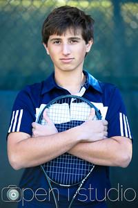 20150219_20150219_varsity_tennis_0003
