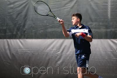 20150219_20150219_varsity_tennis_0020