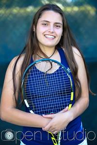 20150219_20150219_varsity_tennis_0002