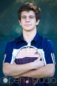 20150219_20150219_varsity_tennis_0015