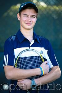 20150219_20150219_varsity_tennis_0009