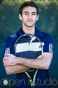 20150219_20150219_varsity_tennis_0010