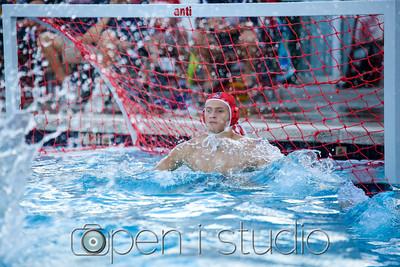 20150212_20150212_varsity_water_polo_0027