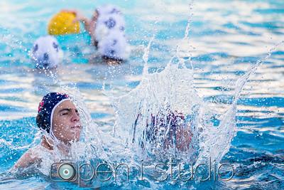 20150212_20150212_varsity_water_polo_0003
