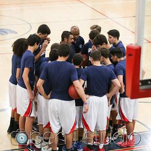 20141117_20141117_varsity_boys_basketball_0046