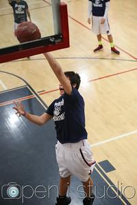 20141117_20141117_varsity_boys_basketball_0042