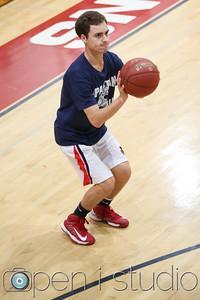 20141117_20141117_varsity_boys_basketball_0039