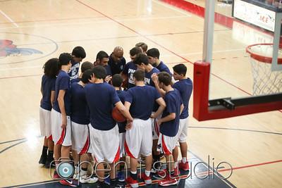 20141117_20141117_varsity_boys_basketball_0045