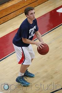 20141117_20141117_varsity_boys_basketball_0038