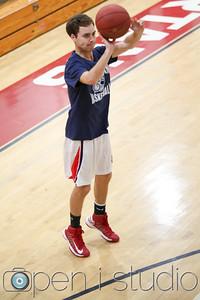20141117_20141117_varsity_boys_basketball_0040