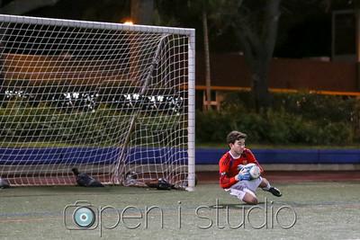 20141103_20141103_varsity_boys_soccer_0043