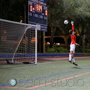 20141103_20141103_varsity_boys_soccer_0040
