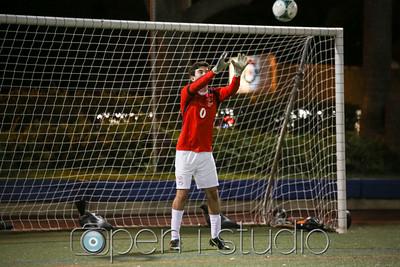 20141103_20141103_varsity_boys_soccer_0045