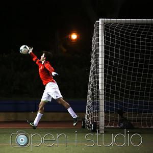 20141103_20141103_varsity_boys_soccer_0046