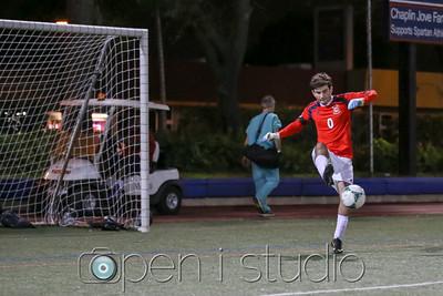 20141103_20141103_varsity_boys_soccer_0042