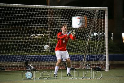 20141103_20141103_varsity_boys_soccer_0044