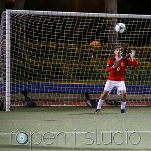 20141103_20141103_varsity_boys_soccer_0048