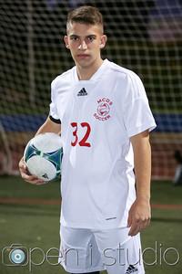 20141103_20141103_BV_Soccer_0018