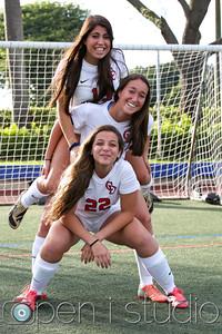 20141103_20141103_varsity_girls_soccer_0033