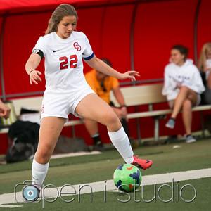 20141103_20141103_varsity_girls_soccer_0045