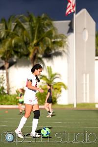 20141103_20141103_varsity_girls_soccer_0034