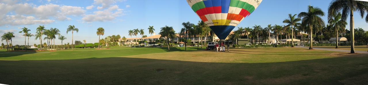 Miami, Florida 2004