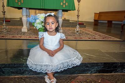 Mia's Baptism-5