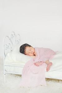 IOP-Mia's Newborn-121