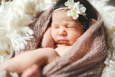 IOP-Mia's Newborn-131