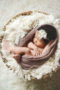 IOP-Mia's Newborn-128