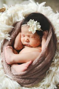 IOP-Mia's Newborn-134