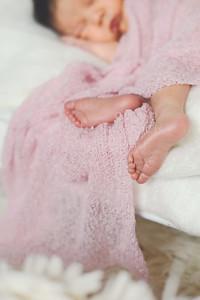 IOP-Mia's Newborn-126