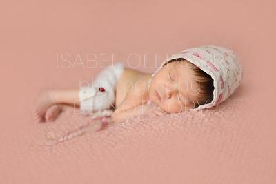 IOP-Mia's Newborn-118