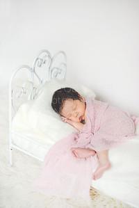 IOP-Mia's Newborn-125