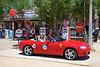Day 12: The Hackberry General Store in Hackberry, AZ.