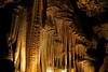 Day 3: Meramec Caverns.