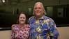 Co-Founders Mary & Tony Beecher.