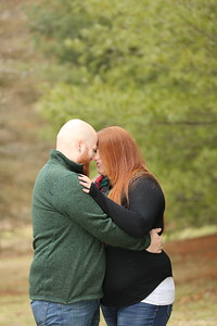 Micayla and Dave - Engagement - March 3, 2018 - 2D0A0005