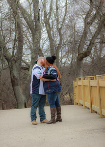 Micayla and Dave - Engagement - March 3, 2018 - IMG_6176