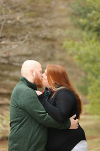 Micayla and Dave - Engagement - March 3, 2018 - 2D0A0024