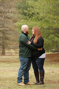 Micayla and Dave - Engagement - March 3, 2018 - 2D0A9998