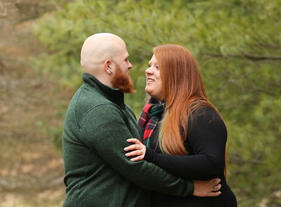 Micayla and Dave - Engagement - March 3, 2018 - 2D0A9995