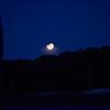 Moon 1_31  005