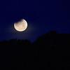 Moon 1_31  006