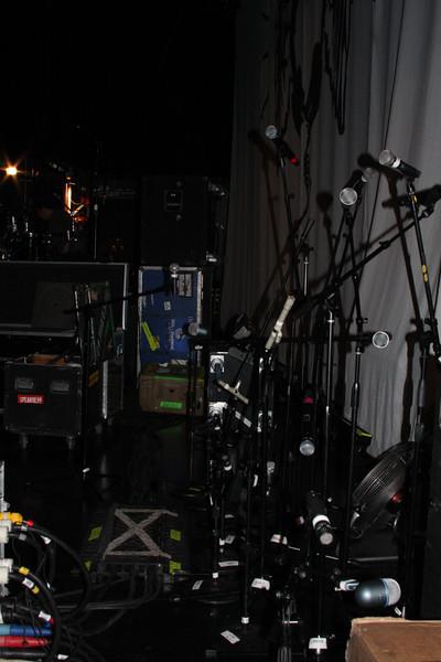 IMG_0205.JPG Michael Franti & Spearhead at The National - Richmond, VA 2/27/09