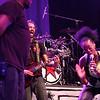 IMG_9869.JPG Michael Franti & Spearhead at The National - Richmond, VA 2/27/09