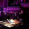 IMG_0080.JPG Michael Franti & Spearhead at The National - Richmond, VA 2/27/09