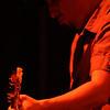 IMG_0056.JPG Michael Franti & Spearhead at The National - Richmond, VA 2/27/09