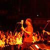 IMG_0088.JPG Michael Franti & Spearhead at The National - Richmond, VA 2/27/09