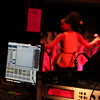 IMG_0115.JPG Michael Franti & Spearhead at The National - Richmond, VA 2/27/09